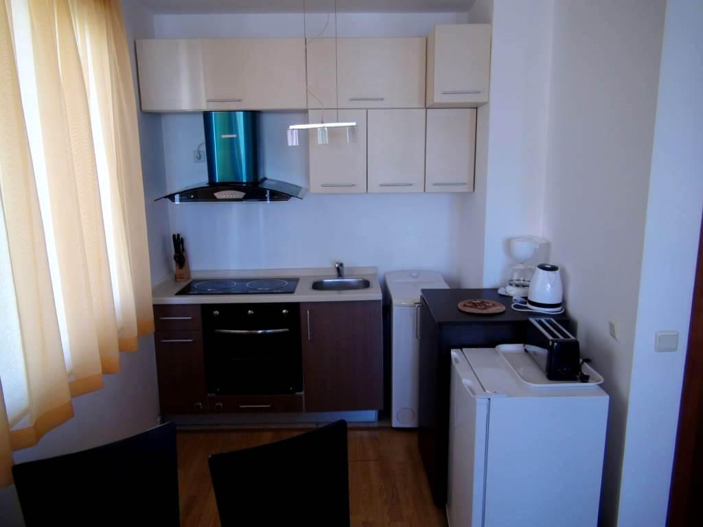 cheap 2 bedroom apartment bulgarian seacoast quality cheap 2 bedroom apartment in altinkum properties for