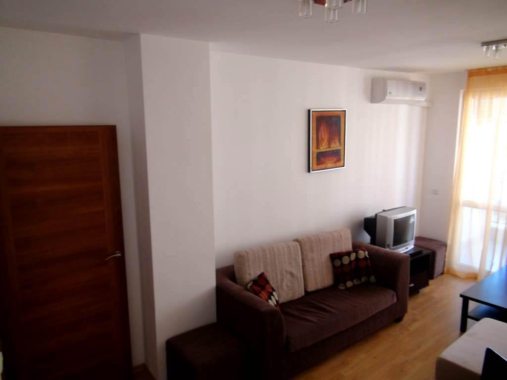 cheap 2 bedroom apartment bulgarian seacoast quality property for