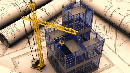 Property market news and analysys