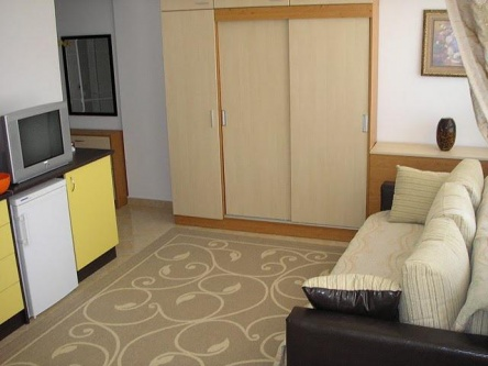 Studio for sale in Kranevo, Albena