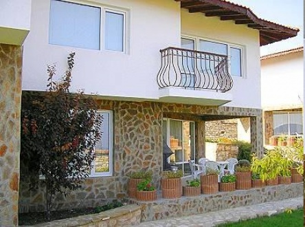 House for sale near Albena