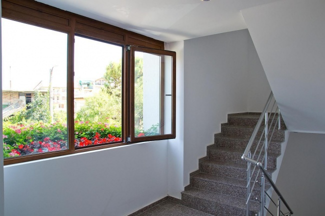 New apartments for sale in Ravda, Nessebar