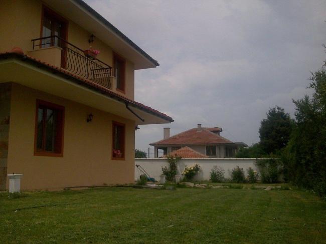 Houses for sale near Sunny Beach
