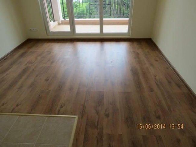 Holiday apartments for sale in Byala, Varna