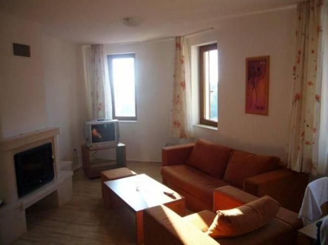 Ski apartments for sale in Pamporovo Bulgaria
