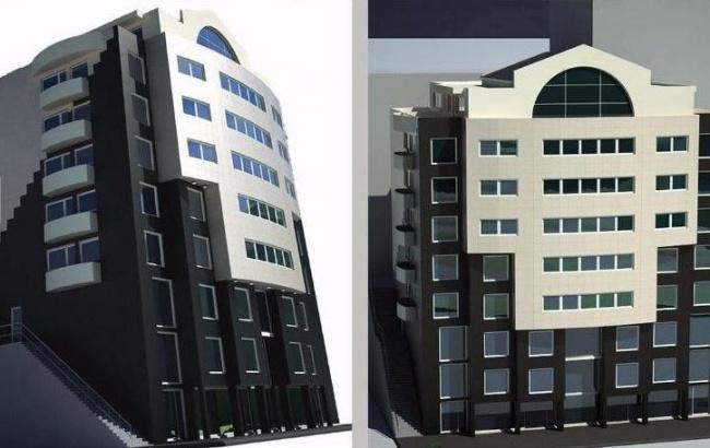 Building for sale in Veliko Tarnovo