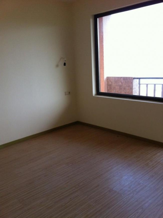 2 bedroom apartment sale Golden Sands area good price