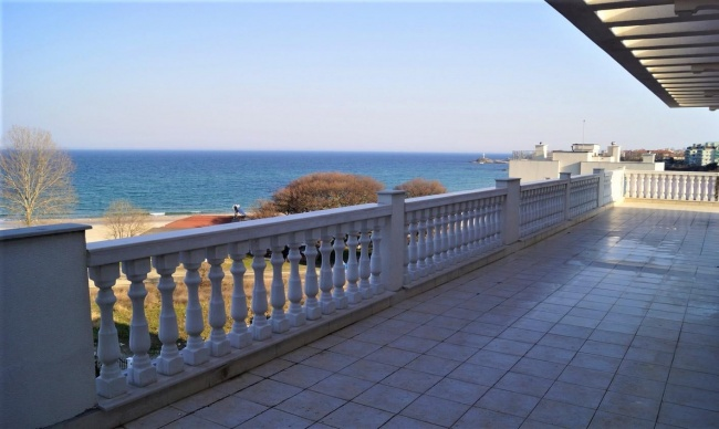 Low price condos for sale in Bulgaria