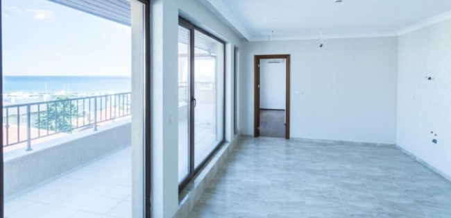 Porto Paradiso St Vlas for sale