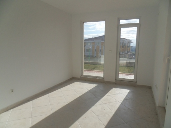 Cheap 1 bed apartment for sale in Sunset Kosharitsa