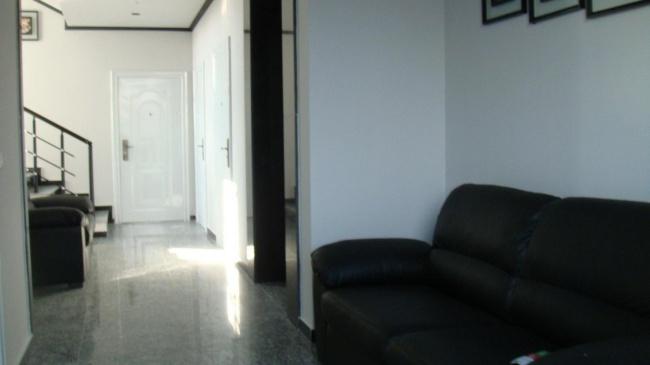 New apartments in Albena