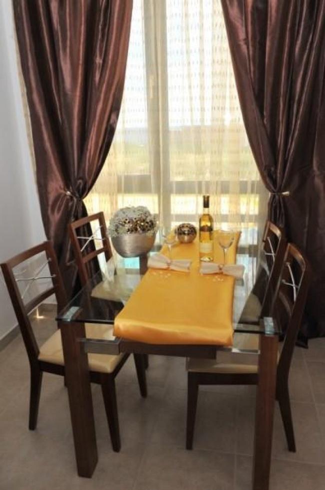 Apartments near St Vlas