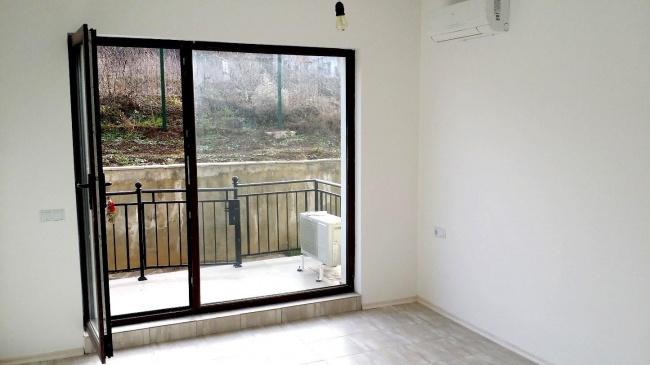 Cheap studio for sale near Sozopol Kavatsi