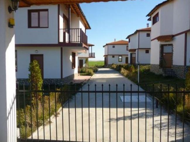 House for sale Sunny Beach region