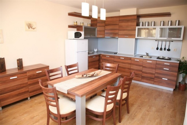 Ski apartments for sale - Pamporovo, Bulgaria