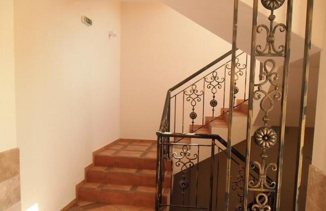 Newbuild apartments for sale in Ravda, Bulgaria