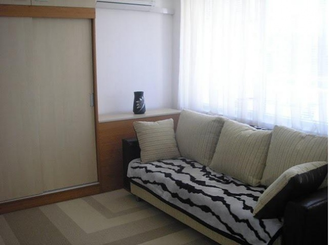 Furnished duplex for sale in Kranevo