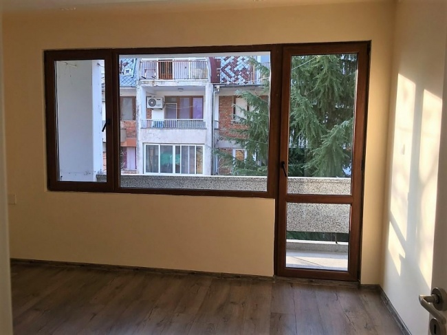 3 bedroom apartment for sale in Nessebar