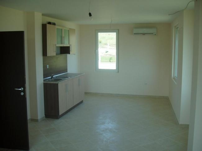Property in Nessebar Bulgaria