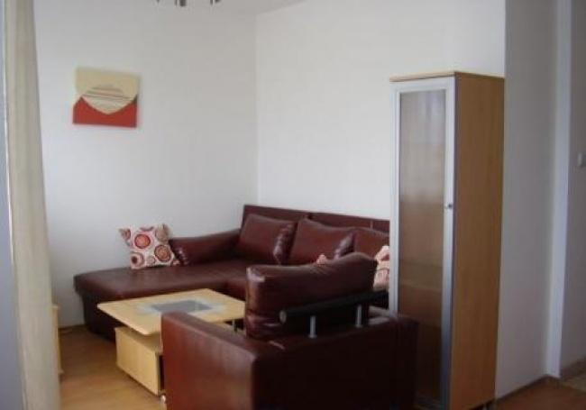 Low priced resale ski apartments in Bansko