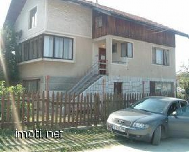 Furnished studio apartments in Bansko low price