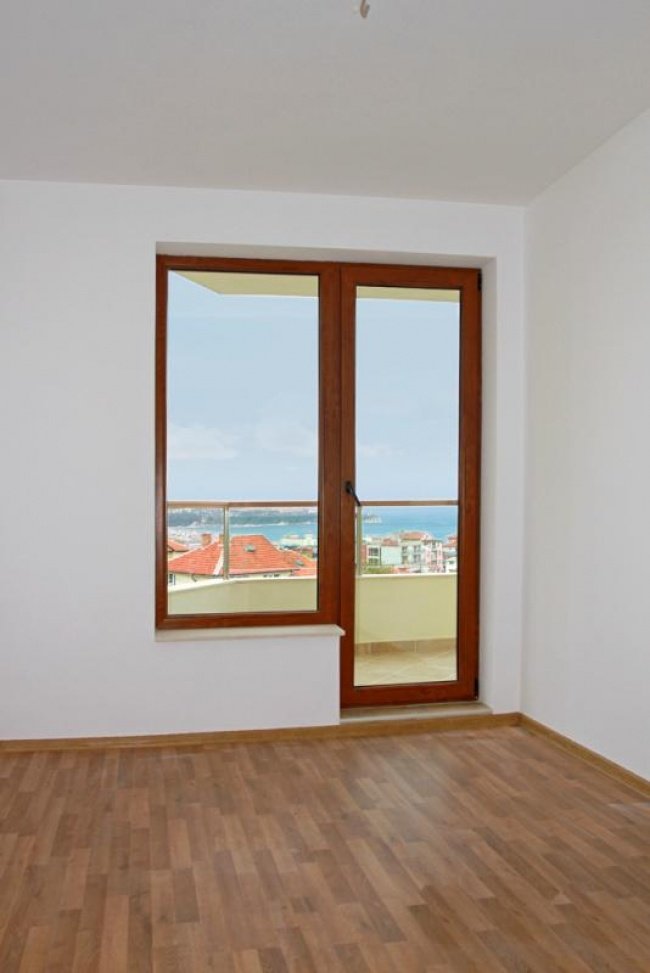 Apartments for sale in Obzor Bulgaria