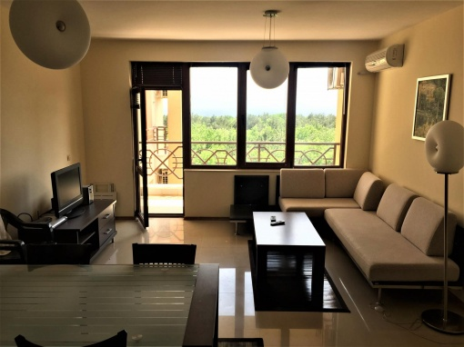 2-bedroom apartment for sale at Lighthouse golf resort - Balchik