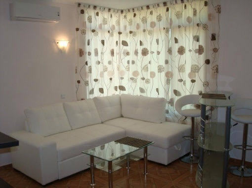 Furnished 1-bed apt. Sunny Beach sale